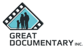 great documentary_logo6_600dpi_beveled.png